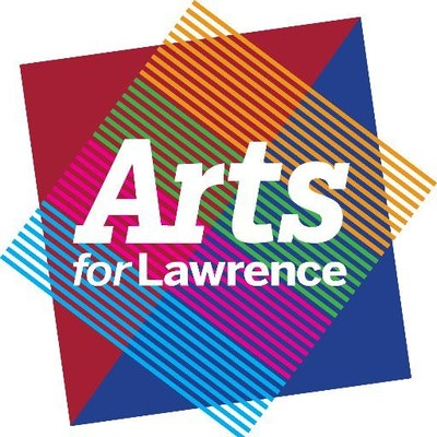 Envoy Partners with Arts for Lawrence on Cultural Campus at Fort Benjamin Harrison